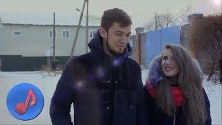 iParty - Титры [Новые Клипы 2017]
