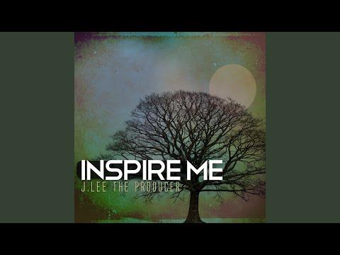 Inspire Me - Intro