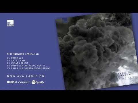 Niko Schwind - Prima Lux (Hidden Empire Remix) [Stil Vor Talent]