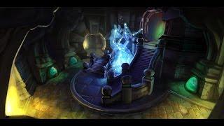 Гайд по получению Слава рейдеру Ульдуара 10/25 (устаревший) (World of Warcraft)