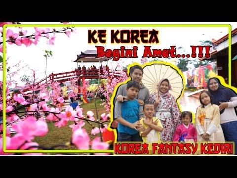korea-fantasy-kediri-wisata-ala-korea-atau-jepang