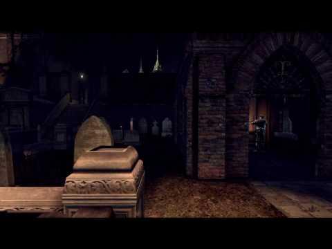 Splinter Cell Conviction - Insurgency DLC Pack Trailer HD (Xbox 360, PC)
