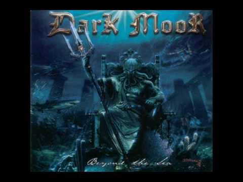 Клип Dark Moor - The Silver Key