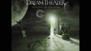 dream theater a rite of passage nes version