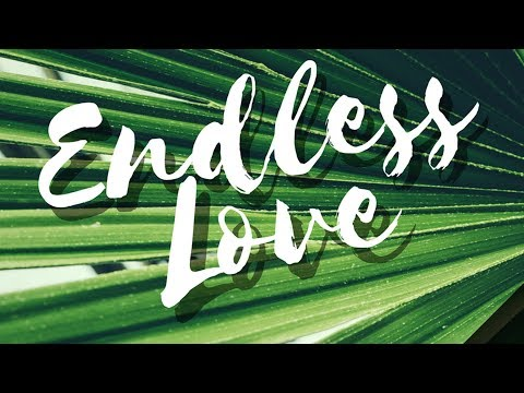 Markvard - Endless Love