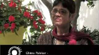 Chitra Palekar, Director A GRAVE-KEEPER'S TALE (MAATI MAY) (India)