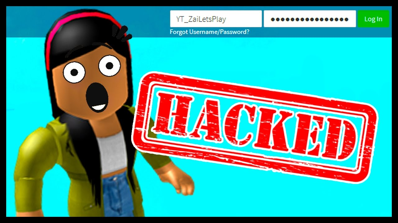 roblox account password giver