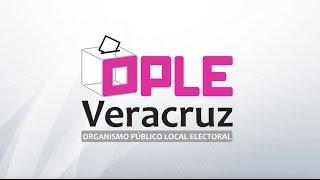 Debate Municipal TANCOCO