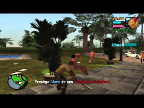 CheetahPlay GTA Vice City Stories 1/14