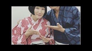 たんぽぽ・川村エミコ、誕生日前に原田龍二からハグされ「原田さんファ...