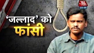 Vardaat: Cannibal Surender Koli of Nithari serial killings may be hanged soon (PT-3)