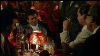 Goodfellas - Trailer - (1990) - HQ