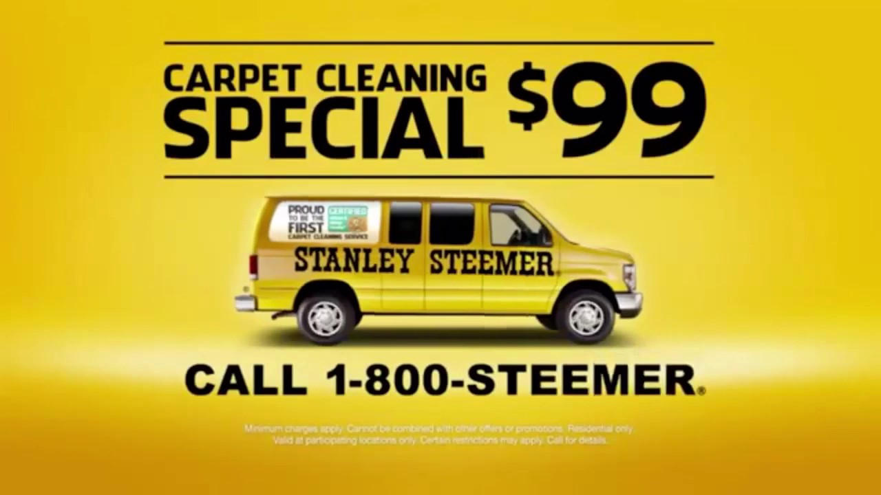 Stanley Carpet Cleaner S Carpet Vidalondon