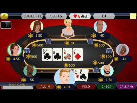 Poker rewards download