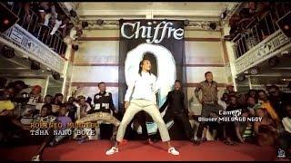 Download lagu Robinio Mundibu - Tsha Nanu Boye
