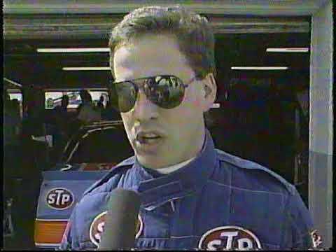RaceDay February 13th 1994