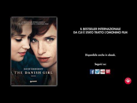 """""""THE DANISH GIRL"""" - Trailer italiano ufficiale"""