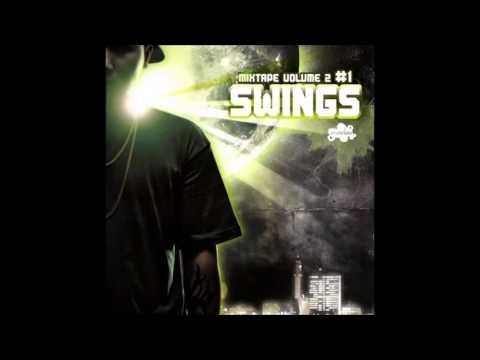 스윙스 영어랩 Swings English rap special