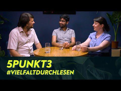 Der Sozialstaat - Ein kleiner Einblick from YouTube · Duration:  4 minutes 36 seconds