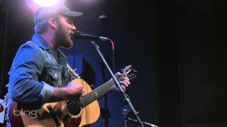 Drake White - Always Want What You Can