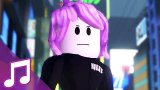 "Roblox Music Video ♪ ""MAYDAY"" (The Bacon Hair)"