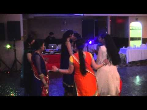 12-Sikh Women's Association-13MD-2015
