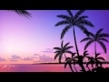 Skyscraper - Paradise (Fonzerelli Remix)