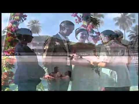 Tourismprof Grenada