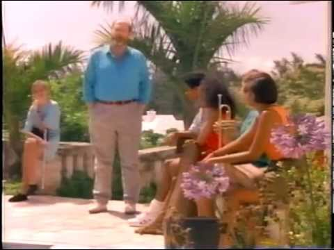Bermuda Tourism Video