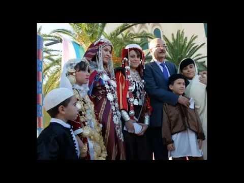 Libyan Music-Nushrob Min Beerak