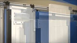 vid-o-d-39-installation-de-porte-laterale-hormann