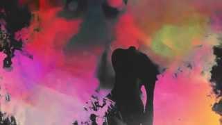 VIXEN - Harmonia Chaosu (prod. Johnny Beats) Video MashUp [PARADOX EP]