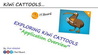 Kiwi CatTools || Application Overview "|320|180|?|en|2|6abb09028d6b51d38a9d330db40ac6c7|False|UNLIKELY|0.32288432121276855