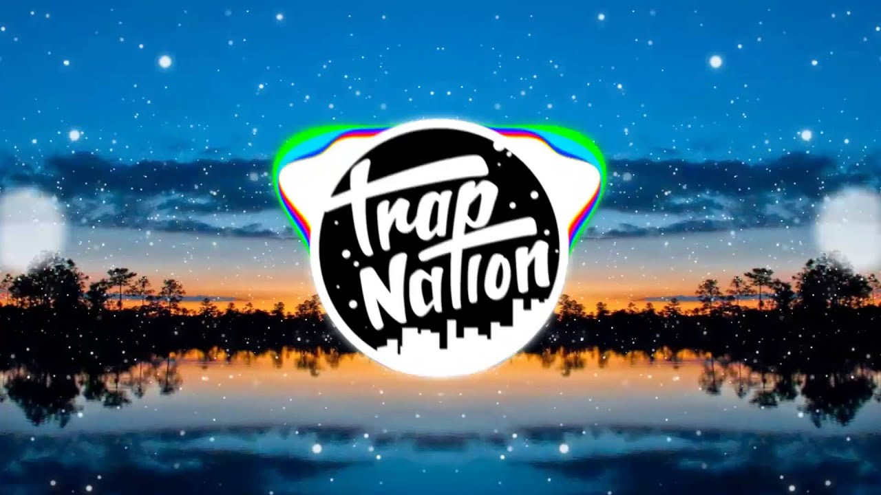 Trap nation wallpaper trap trapnation nation edm - Gioni Trigger Trap Nation