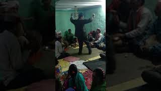 Video Nuala Dance Gehra (Chamba) download MP3, 3GP, MP4, WEBM, AVI, FLV Oktober 2018