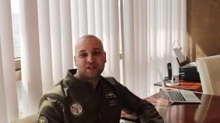 Наш пациент от България - TURHAIR - Dr. Demir