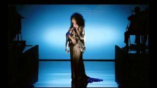 Lady Gaga Performing Lush Life by Billy Strayhorn