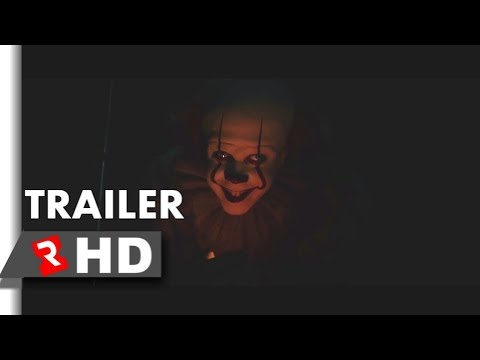 #trailer-#movie-#new-it---chapter-two-(official-trailer-2019-)