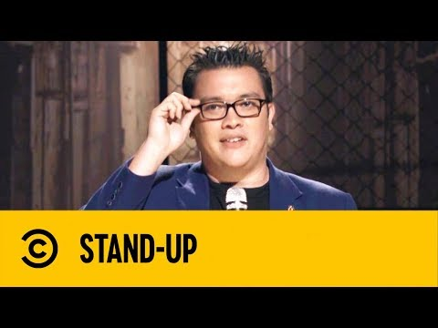 Franco Escamilla | Stand Up | Comedy Central México