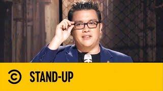 Download Franco Escamilla | Stand Up | Comedy Central México Mp3 and Videos