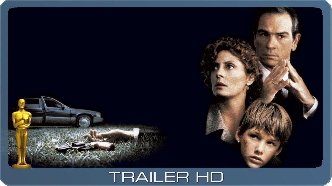 The Client ≣ 1994 ≣ Trailer