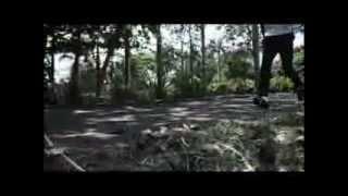 Video Opening Penerimaan Mahasiswa Baru (PMB) Teknik Sipil UNDIP 2013
