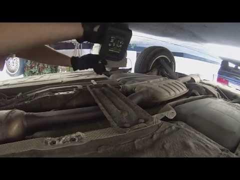 BMW E46 Budget Electric Drift Car Project 09 : Engine Failure