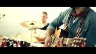 Erkan Yeşilyurt - Sevdaluk adam işi - 2013- Yeni Klip