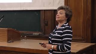 Шеховцова Т.Н. - Аналитическая химия - Аналитическая химия, ее задачи и методы. Виды анализа