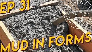 pouring-concrete-footings-ep-31