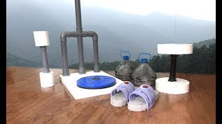 5 AWESOME IDES: DIY - Best Home Gym Equipment!