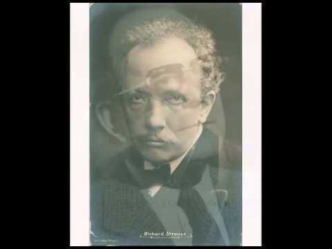 Hermann Prey: Strauss, 20 Lieder