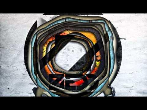 Slam The Door - Zedd (Original Mix) [Full Version]