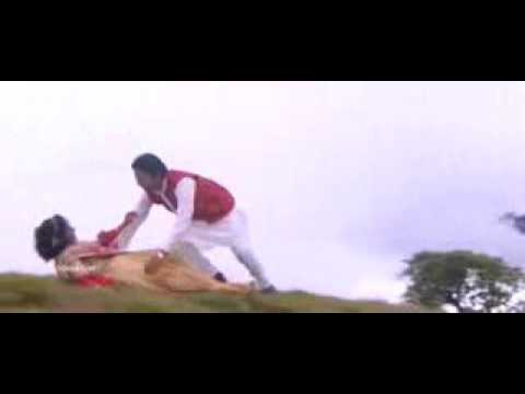 Tamil cut song old